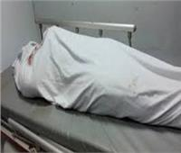 جهود مكثفة لكشف غموض العثور على جثة شاب داخل منزله بالمنيا