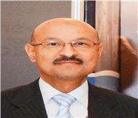 طارق عبد العليم رئيساً لمجلس إدارة مصر للطيران للصيانة والأعمال الفنية