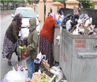 تقرير | أرقام «مفزعة» لمعدلات الفقر في تركيا
