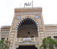الجمعة.. الأوقاف تفتتح 52 مسجدًا جديدًا وصيانة وترميم 5 مساجد