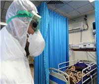 التراجع مستمر.. انخفاض نسب شفاء مرضى كورونا في مستشفيات العزل