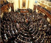 تفاصيل أسئلة نواب البرلمان لوزير القوى العاملة محمد سعفان
