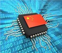مجموعة صناعة الرقائق تحث «بايدن» على مراجعة ضوابط التصدير في الصين
