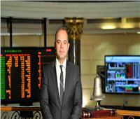 البورصة المصرية تعلن تعديل قوائم الأوراق المالية