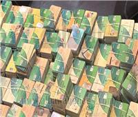 التموين: إصدار 568 ألف بطاقة تموينية جديدة للفئات الأكثر احتياجا