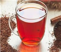 كيف يساعد الشاي في إنقاص الوزن؟