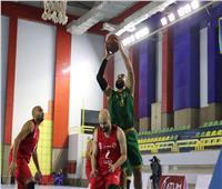 الاتحاد بطلا لكأس السوبر لكرة السلة على حساب الأهلي