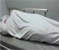 الغيرة القاتلة | حل لغز مقتل طالبة بعد عام من وقوع الجريمة بالإسكندرية