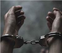 ضبط مسؤولين في قنا بتهمة الإضرار بالمال العام