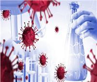 عالم روسي يكتشف علاجًا جديدًا لكورونا.. ومسئول الصحة العالمية يؤكد: الأكثر فعالية