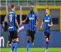 إنتر يهزم ميلان في ديربي الغضب ويتأهل إلى نصف نهائي كأس إيطاليا