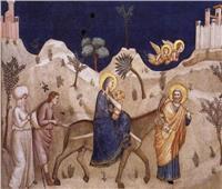 صحيفة «المونيتور» الأمريكية تسلط الضوء على مسار العائلة المقدسة في مصر