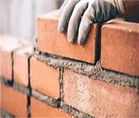التخطيط العمراني: طويرًا فى المنظومة الخاصة بإصدار تراخيص البناء