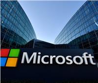 ارتفاع أرباح Microsoft مع زيادة انتشار الوباء في الحوسبة السحابية ومبيعات Xbox
