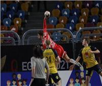مونديال اليد: مواجهة قوية بين السويد وقطر لحجز مقعد بنصف النهائي
