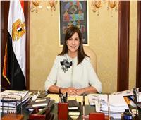 «الهجرة» تدعو الجاليات المصرية بالخارج للمشاركة في إعادة تأهيل القرى