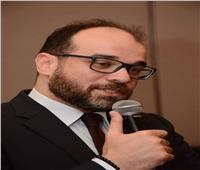 خبير اقتصادي يكشف مزايا منصة الاستثمار بين مصر والإمارات