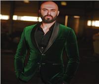 أحمد صلاح حسني: «أنا بنافس نفسي.. وهؤلاء قدوتي»