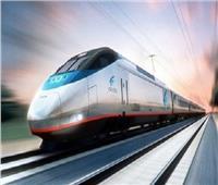 مصاعد وسلالم كهربائية لمراعاة «ذوي الهمم» في محطات القطار السريع