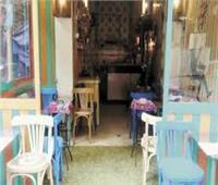 بعد الإجراءات الاحترازية.. المقاهي تتعثر في زمن الكورونا