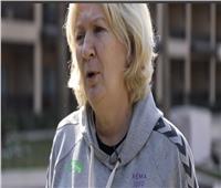 بعثة النرويج في مونديال اليد: وزارة الصحة بذلت مجهودات كبيرة في البطولة