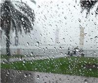 الأرصاد تكشف موعد تحسن الطقس وارتفاع درجات الحرارة