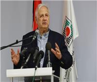 رئيس لجنة الانتخابات الفلسطينية يكشف موعد فتح باب الترشح |خاص