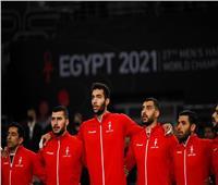 فيديوجراف| ماذا يحدث حال انتهاء مباراة مصر والدنمارك بالتعادل في مونديال اليد؟
