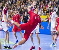 مدرب منتخب تشيلي: شكرا لمصر على التنظيم الرائع لمونديال اليد