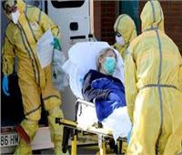 المملكة المتحدة تسجل 1725 وفاة جديدة بكورونا و25 ألفًا و308 إصابات