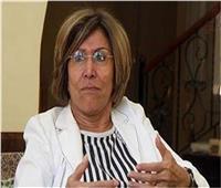 فريدة الشوباشي: مشروع تطوير الريف يوفر «حياة كريمة» للمواطنين
