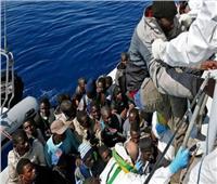 الأمم المتحدة تطلب 100 مليون دولار لمساعدة المهاجرين الأفارقة