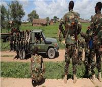 عائلات جنود صوماليين مفقودين تخشى إرسلهم للقتال بتيجراي