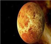 بعد اكتشاف الفوسفين.. هل توجد حياة على كوكب الجحيم ؟
