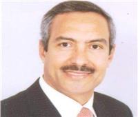 تعيين ممدوح سالمان قائمًا بأعمال رئيس هيئة تنمية الصادرات