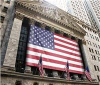 أمريكا تشهد أسوأ أداء اقتصادي منذ عام 1946