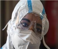 مغامرة داخل العزل| «شعرت بفقد حياتي».. شيماء تروي تجربتها مع المرض