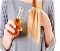 5 فيتامينات لعدم تساقط الشعر