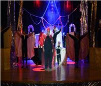 «كشفناه».. أول مسرحية عن «كورونا» بالقومي لثقافة الطفل