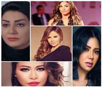 «وفاء عامر» ليست الأولى.. 20 فنانة تعرضن للتحرش وكسرن حاجز الصمت