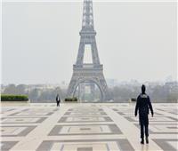 فرنسا تغلق حدودها أمام الدول غير الأوروبية