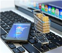 نائب وزير المالية سابقاً: التجارة الإلكترونية تمثل 30% من الاقتصاد العالمى