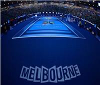 السماح بحضور 30 ألف مشجع في «أستراليا المفتوحة للتنس»