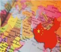أسباب ومآلات توسع الدور الصيني في الشرق الاوسط