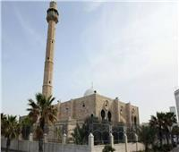 إسرائيل تعثر على أقدم مسجد في العالم.. بُني بعد وفاة النبي محمد بـ18 عاما