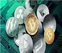 خبير تكنولوجيا مالية يوضح مفهوم«البلوك تشين»