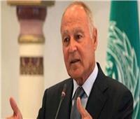 بروفايل| أبوالغيط.. «دبلوماسي مخضرم» يتولى زمام الأمور بالجامعة العربية