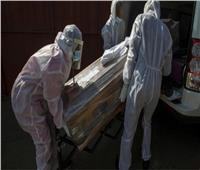 «سيشل» تسجل رابع حالة وفاة بفيروس «كورونا»