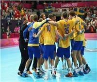 صحيفة سويدية: فرص منتخب السويد قوية في الفوز بمونديال اليد في مصر