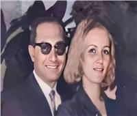 في ذكرى وفاته.. قصة أخطر عملية تجسس خدع بها «الجمال» وزير دفاع إسرائيل